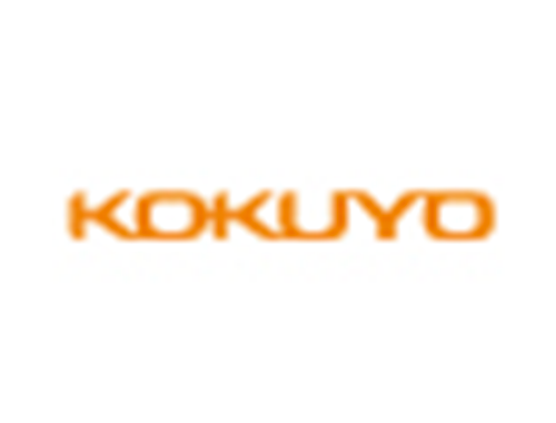 株式会社 コクヨ工業滋賀